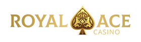 Royal Dice Casinos